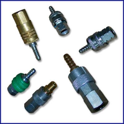 Repuestos y accesorios fabrica de compresores de aire - Accesorios para compresores de aire ...