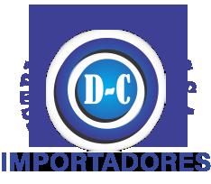 :: Fabrica de compresores de aire :: Compresores industriales ::